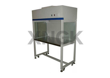 Efisiensi Tinggi Laminar Airflow Workbench, Chemical Fume Hood Low Noise Design